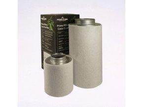 Filter Prima Klima ECO line - 480m3/hod, 160mm