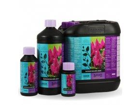 ATAMI B´cuzz Blossom Builder Liquid 1L
