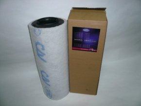 Filtr CAN-Lite 2000m3/h, příruba 200mm