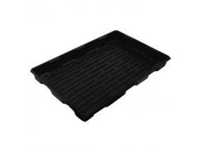 ROOT IT Propagator Tray (54.5x33x23cm)