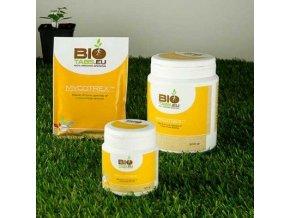 Biotabs - Mycotrax 500g