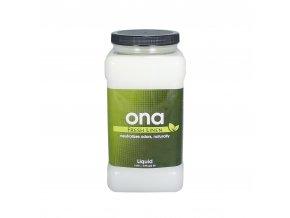 ONA Liquid 4l Fresh Linen