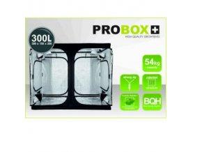 PROBOX 300L, 300x150x200 cm