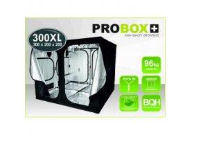 PROBOX 300XL, 300x200x200 cm