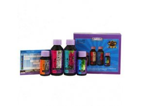 ATAMI B´cuzz Hydro Booster Package
