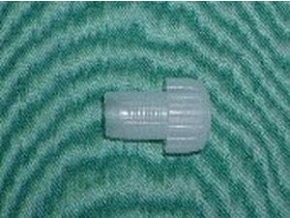 Zátka pro hadici, průměr 20mm