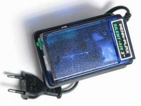 Silent air 3 - vzduchovací nízkohlučná pumpa pro Aquasystem