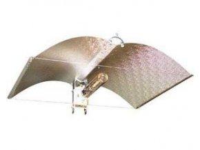Stínidlo Adjust-A-Wing AVENGER MEDIUM vč. tepelného štítu