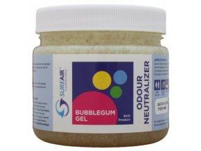 SURE AIR Bubble Gum gel 1l