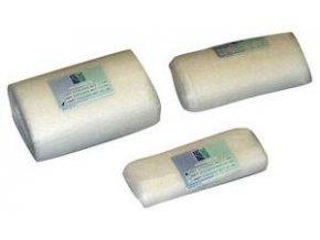 Netkaná textilie - spreader mat pro techniku NFT 250m x 20 cm