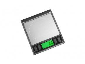 Váha Square Scale 1000g/0,1g