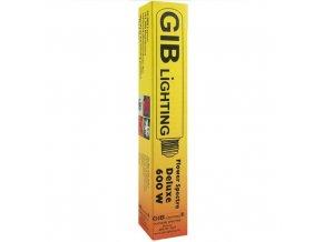 Výbojka GIB Flower Spectre DELUXE 600W HPS