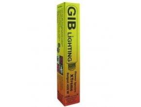 Výbojka GIB Lighting Flower Spectre HPS XTreme Output 400W