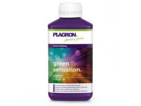 PLAGRON Green Sensation 250ml, květový stimulátor