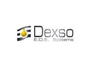 Dexso P.T.F.E. - teflonová pracovní podložka