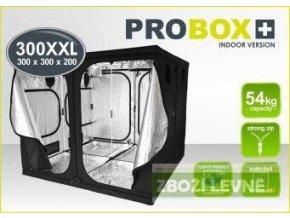 PROBOX 300XXL, 300x300x200 cm