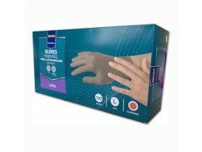 rukavice jednorazove 12 1050x1050