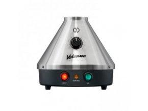 volcano classic vaporizer 01
