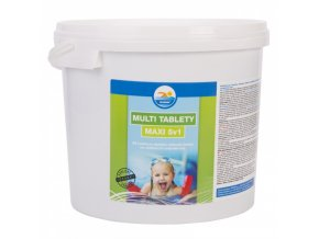 multi tablety maxi 5v1 5 kg original