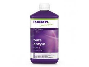 PLAGRON Enzym (Pure enzym) 1l, enzymatický přípravek