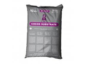 ATAMI Coco substrát 50L
