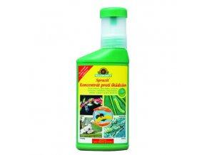 Spruzit Pest Free 250ml, biologický insekticid, koncentrát