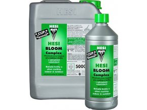 HESI Bloom Complex 5L