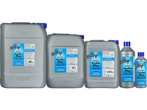 HESI Phosphor Plus 20L