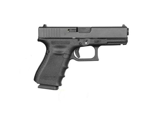 glock19 gen4 1231101