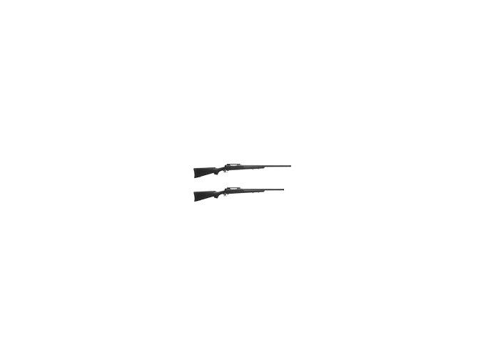 Puška opakovací Savage Arms, Mod.:10TR LE