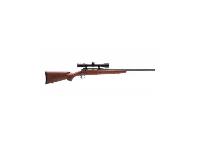 Puška opakovací Savage Arms, Model: AXIS II XP