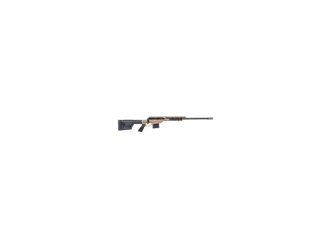 puska opak savage arms mod 110 stealth evolution raze 308 win hl 20 cerna bronz