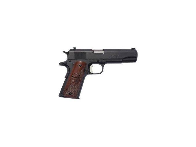 remington r1 200