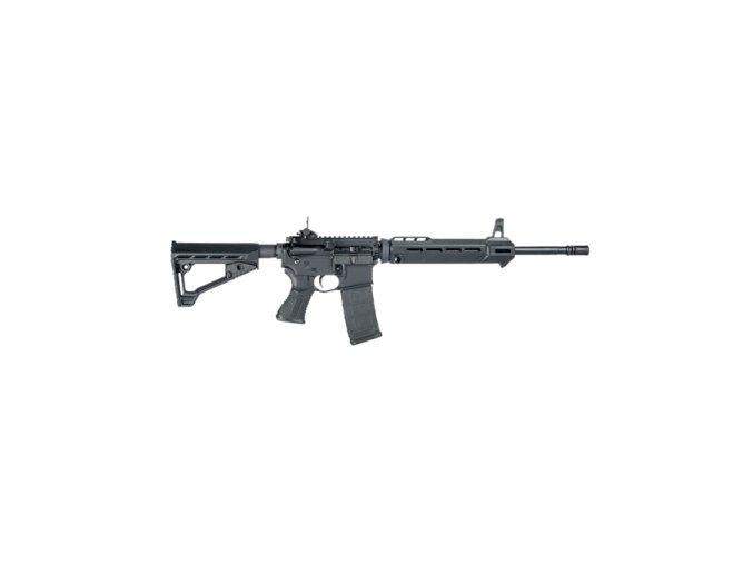 puska samonabijeci savage arms model msr 15 patrol raze 223 rem 5 56mm 16 hl