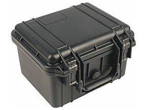 Vodotěsný kufřík 7l