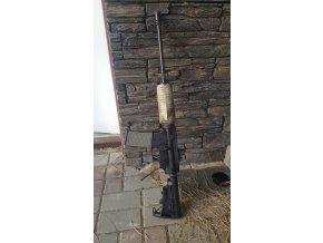Puška samonabíjecí Bushmaster