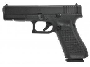 glock 17 5
