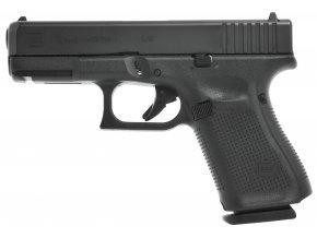 glock 19 5