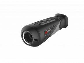 15394 7759 vyr 7758 Termovizni kamera HikVision DS 2TS03