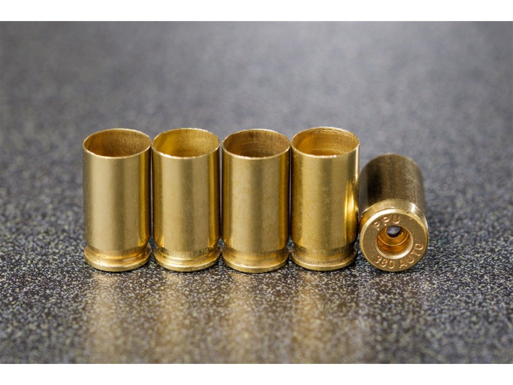 9 mm BROWNING COURT : 380 AUTO
