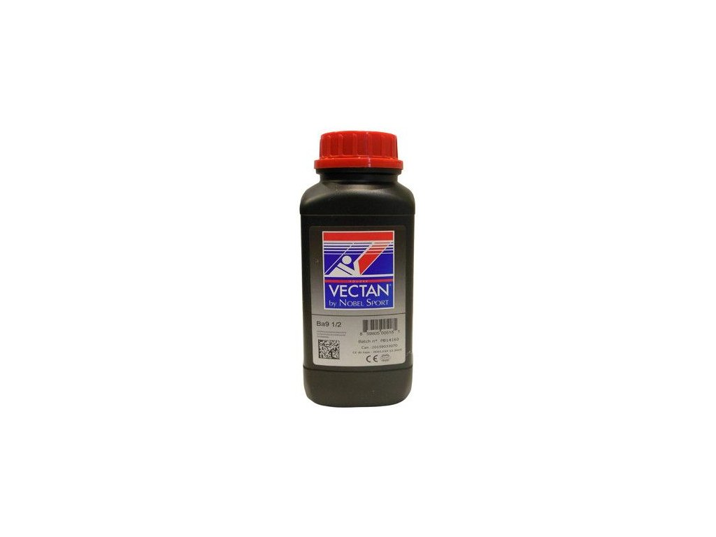 Vectan BA 9 1 2 (500g)