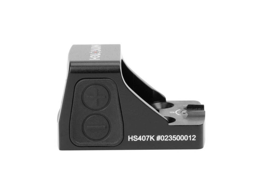 HS407K 1