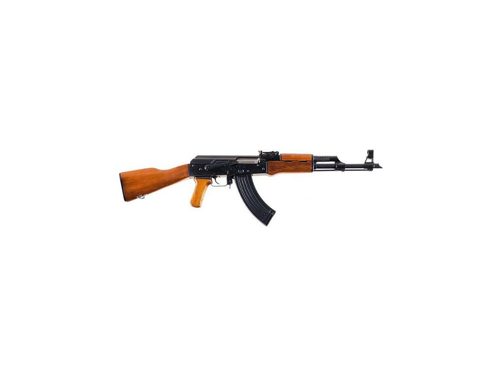 NORINCO M56SEMI 76239