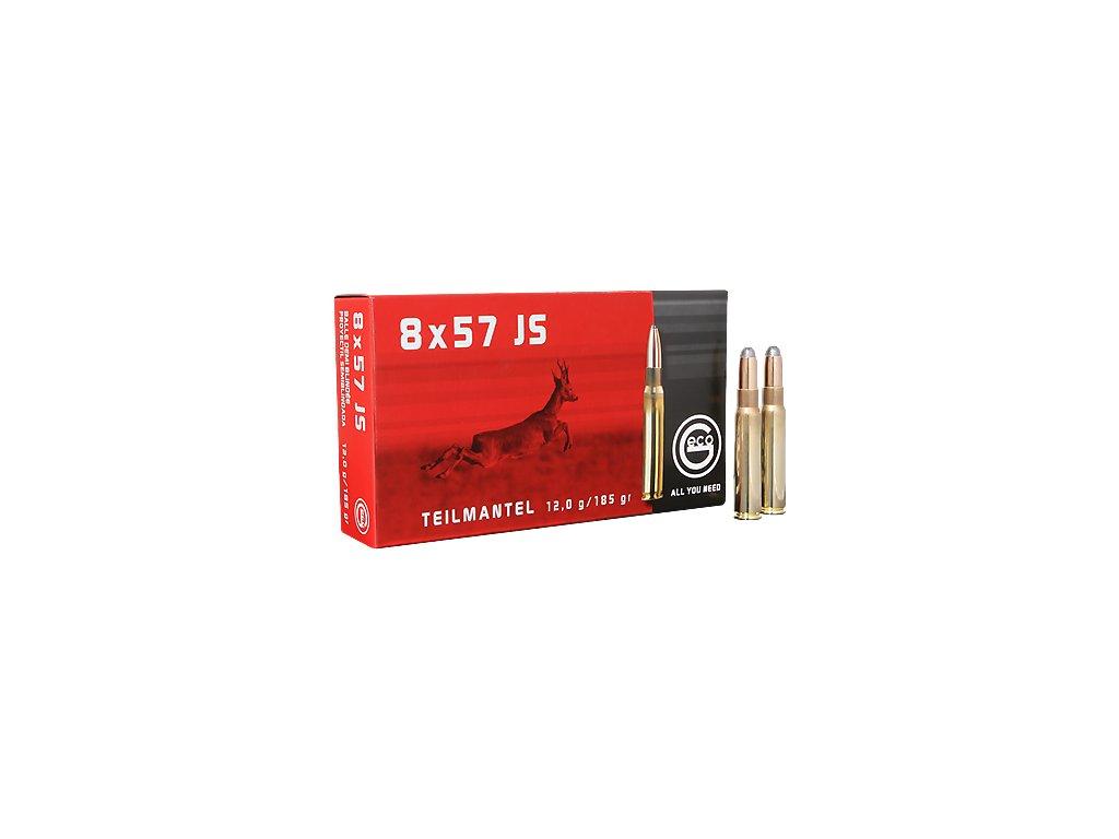 EF8454BA 32E2 4D22 8486 A5E9186BBDE6