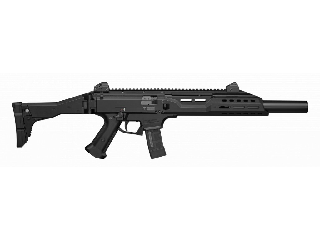 cz scorpion evo3 s1 carbine right zasobnik20