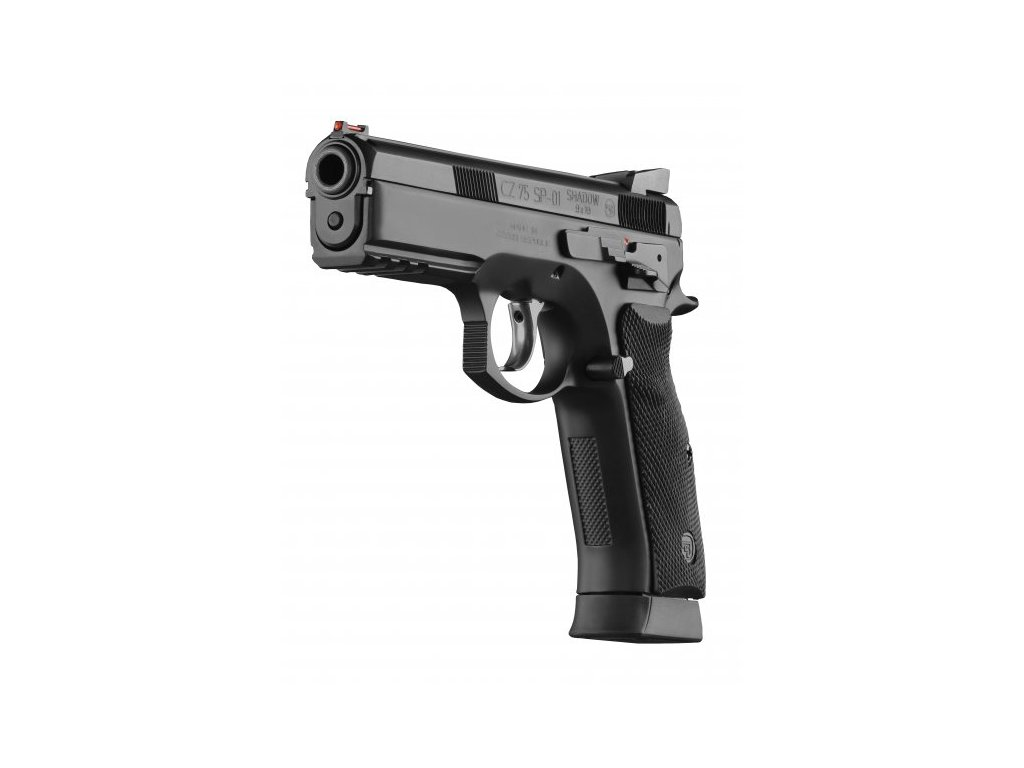 cz 75 sp 01 shadow 3d left