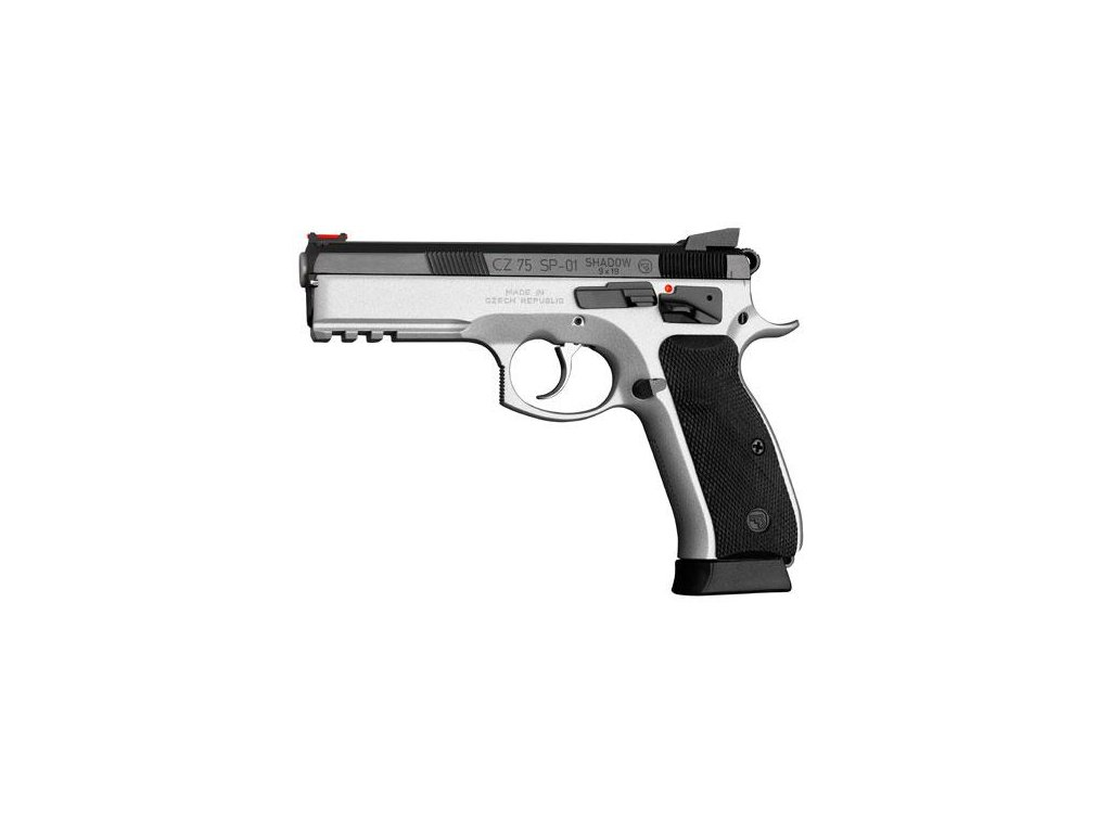 f1413 2 CZ 75 SP 01 SHADOW dualtone 582x408
