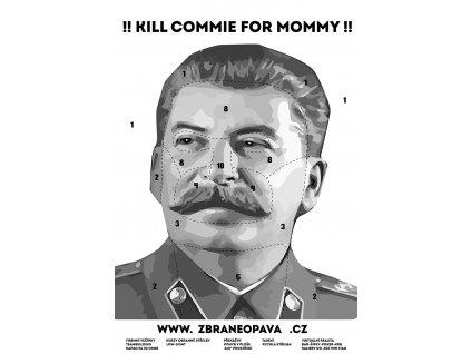 Stalin 06 01 21