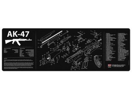 f6869 2 TM36 AK47 950x334