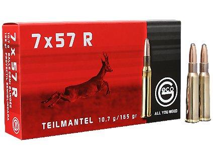kulovy naboj geco 7x57 r tm 10 7g 0.png.big